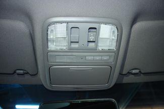 2009 Honda Pilot EX-L RES 4WD Kensington, Maryland 96