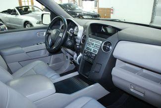 2009 Honda Pilot EX-L RES 4WD Kensington, Maryland 97
