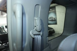 2009 Honda Pilot EX-L RES 4WD Kensington, Maryland 64