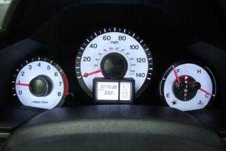 2009 Honda Pilot EX-L RES 4WD Kensington, Maryland 103
