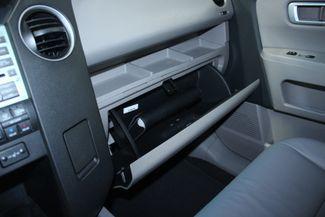 2009 Honda Pilot EX-L RES 4WD Kensington, Maryland 109