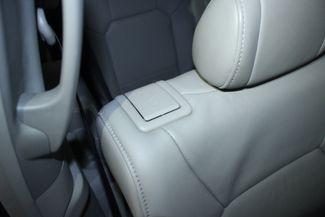 2009 Honda Pilot EX-L RES 4WD Kensington, Maryland 65
