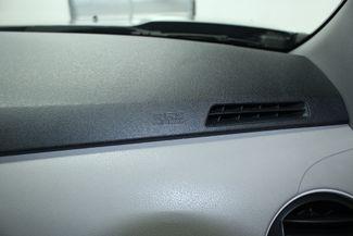 2009 Honda Pilot EX-L RES 4WD Kensington, Maryland 111
