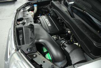 2009 Honda Pilot EX-L RES 4WD Kensington, Maryland 114