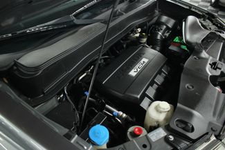 2009 Honda Pilot EX-L RES 4WD Kensington, Maryland 115