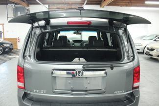 2009 Honda Pilot EX-L RES 4WD Kensington, Maryland 116