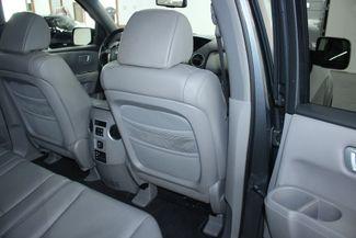 2009 Honda Pilot EX-L RES 4WD Kensington, Maryland 69