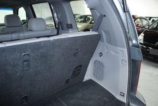 2009 Honda Pilot EX-L RES 4WD Kensington, Maryland 120