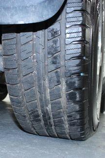 2009 Honda Pilot EX-L RES 4WD Kensington, Maryland 127