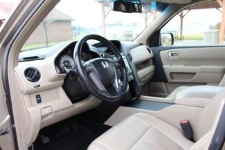 2009 Honda Pilot EX-L LINDON, UT 10