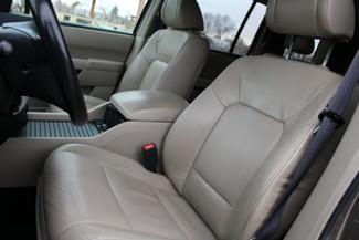 2009 Honda Pilot EX-L LINDON, UT 11