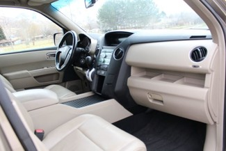 2009 Honda Pilot EX-L LINDON, UT 17