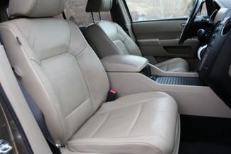 2009 Honda Pilot EX-L LINDON, UT 18