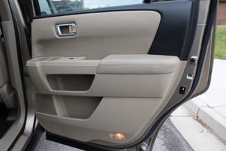 2009 Honda Pilot EX-L LINDON, UT 21