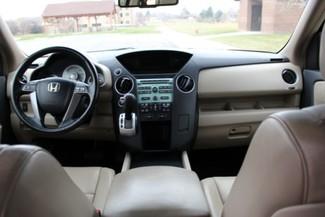 2009 Honda Pilot EX-L LINDON, UT 23
