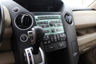 2009 Honda Pilot EX-L LINDON, UT 25