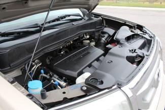 2009 Honda Pilot EX-L LINDON, UT 31