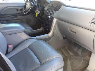 2009 Honda Pilot EX-L LINDON, UT 26