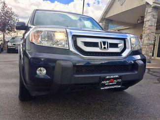 2009 Honda Pilot EX-L LINDON, UT 5