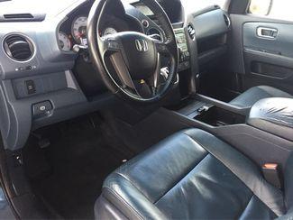 2009 Honda Pilot EX-L LINDON, UT 15