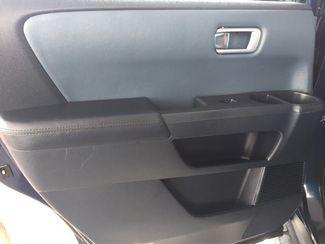 2009 Honda Pilot EX-L LINDON, UT 19