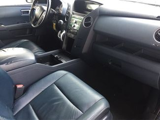 2009 Honda Pilot EX-L LINDON, UT 22
