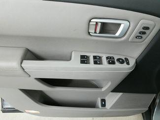 2009 Honda Pilot Touring LINDON, UT 15