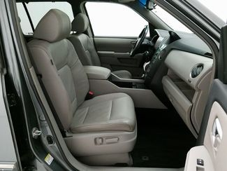 2009 Honda Pilot Touring LINDON, UT 9