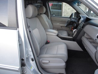 2009 Honda Pilot EX Milwaukee, Wisconsin 19