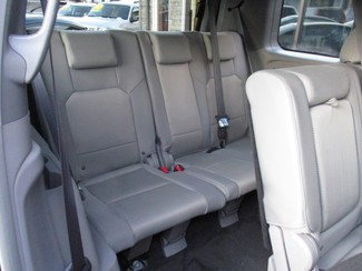 2009 Honda Pilot EX Milwaukee, Wisconsin 14