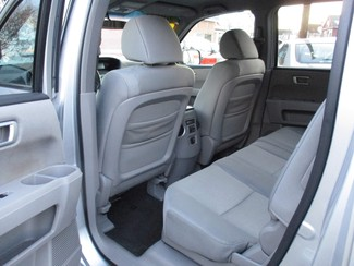 2009 Honda Pilot EX Milwaukee, Wisconsin 8