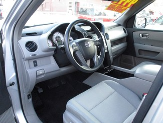 2009 Honda Pilot EX Milwaukee, Wisconsin 6
