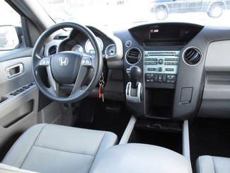 2009 Honda Pilot EX Milwaukee, Wisconsin 12