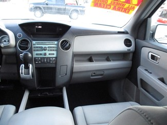 2009 Honda Pilot EX Milwaukee, Wisconsin 13