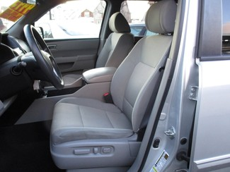 2009 Honda Pilot EX Milwaukee, Wisconsin 7