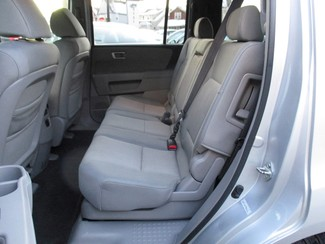 2009 Honda Pilot EX Milwaukee, Wisconsin 9