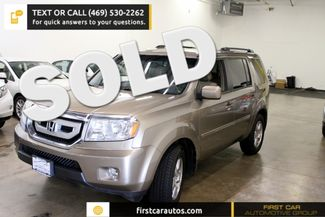 2009 Honda Pilot EX-L | Plano, TX | First Car Automotive Group in Plano, Dallas, Allen, McKinney TX