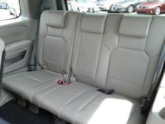 2009 Honda Pilot EX-L  city Virginia  Select Automotive (VA)  in Virginia Beach, Virginia