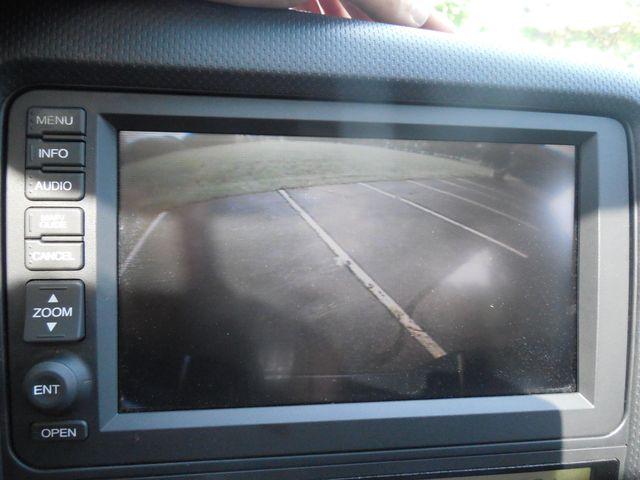 2009 Honda Ridgeline RTL Leesburg, Virginia 23