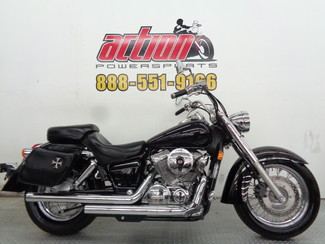 Used Bikes Tulsa | Used Motorcycle Dealer Tulsa | Action ...
