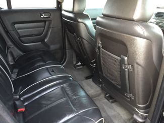 2009 Hummer H3 SUV Luxury LINDON, UT 18