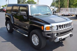 2009 Hummer H3 in Maryville, TN
