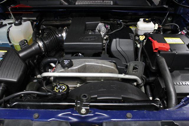 2009 Hummer H3 SUV Luxury Merrillville, Indiana 8