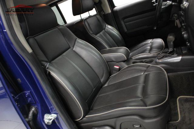 2009 Hummer H3 SUV Luxury Merrillville, Indiana 14