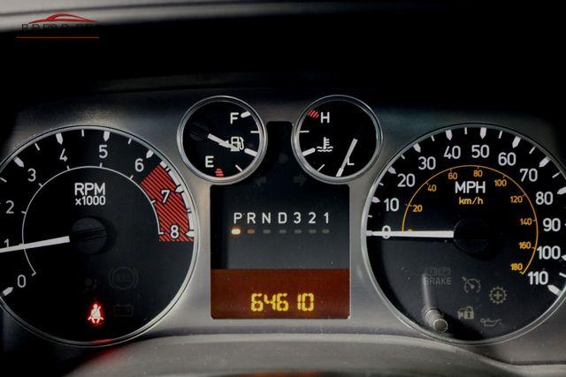 2009 Hummer H3 H3T Luxury Merrillville, Indiana 17