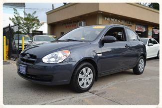 2009 Hyundai Accent in Lynbrook, New