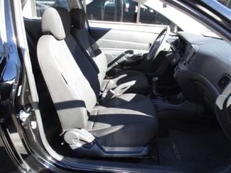 2009 Hyundai Accent Man GS Milwaukee, Wisconsin 14