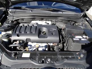 2009 Hyundai Accent Man GS Milwaukee, Wisconsin 18