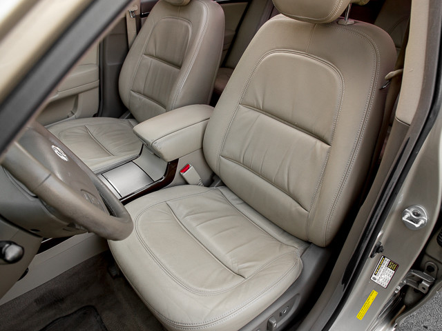 2009 Hyundai Azera GLS Burbank, CA 11