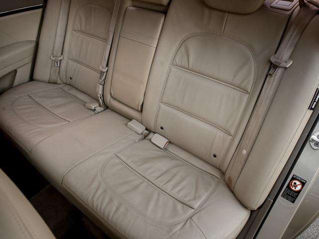 2009 Hyundai Azera GLS Burbank, CA 12